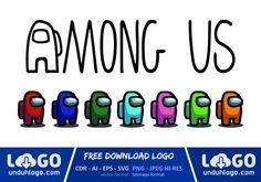 Vector Logos, Vector Logo Design, Vector Format, Png Format, Find Logo, Illustrator Cs5, Name Logo, Coreldraw, Pdf