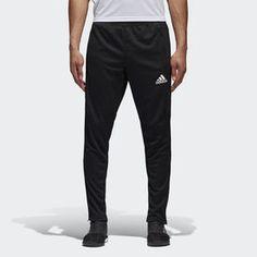 bf9cd66ae85 Men's Pants, Joggers & Sweats - Free Shipping & Returns | adidas US