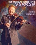 The Fiddle According to Vassar [DVD] [1991], 10912249