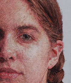 retratos-bordados-1
