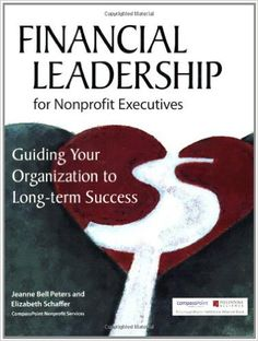 https://www.amazon.com/Financial-Leadership-Nonprofit-Executives-Organization/dp/094006944X/ref=sr_1_1?ie=UTF8
