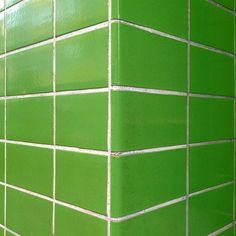 Rubensstraße :: Carreau de Cologne #carreaudecologne #tilesofcologne #koelschefliesen #fliesen #tile #tiles #carrelage #ihavethisthingwithtiles #tileaddiction #tilecrush #tilestyle #instatiles #ihaveathingforwalls #köln #kölle #cologne #colonia #visitkoeln #hiddencologne #thisiscologne #koelnergram #365cologne #koelscheecken #liebedeinestadt #kölnarchitektur #colognearchitecture #architecture #texture by carreau_de_cologne