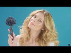 Legyél te a strand szépe! Az AVON Advance Techniques gömb hajkefével most pár… Beauty Tutorials, Beauty Tips, Beauty Hacks, Makeup Tutorials, Makeup Ideas, Winter Makeup, Spring Makeup, Prom Makeup, Wedding Makeup