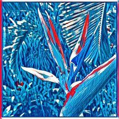 # Holidays 39/44 @Prisma ~ 44*effects+% Square size. 🎬🎨 Painterly photo Editing app * #PrismaApp #getPrisma #Prisma #prisma🔼 #prisma🔺 #prismaLook #prismaVibe #prismaNsk #ArtFilters #PhotoEditing #DigitalArt #NeuralArt #NeuralEffects #PrismaEffects #FilterEffects #EditorEffects #ARTificialEffects