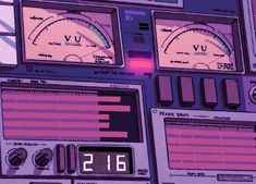 Read retro purple anime from the story themes ! Film Aesthetic, Aesthetic Videos, Purple Aesthetic, Aesthetic Vintage, Aesthetic Anime, Cyberpunk Aesthetic, Aesthetic Photo, Vaporwave, Arte 8 Bits