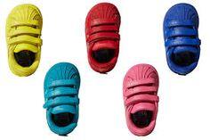 Resultado de imagen para adidas super color