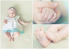Sweet Olivia • Photography & retouch: ©Natalin's Studio • Contact: natalinstudio@gmail.com