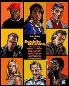 64cf8d530fd43 42 Best Jackie Brown (movie) images