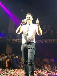 Greek Music, Singers, Concert, Concerts, Singer