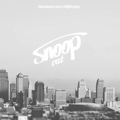 #handlettering #hand #lettering #Graphic #designer #design #calligraphy #typography #logo #cool #amazing #ink @stickstore Like fanpage: - www.facebook.com/iStickStore - www.facebook.com/eMdesign