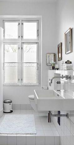 badeværelse 3 m2 - Google-søgning