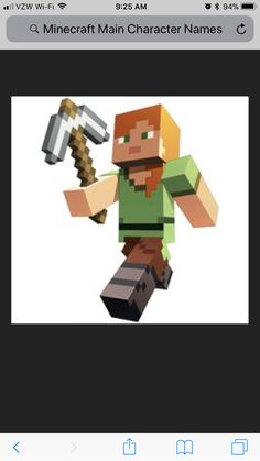 Ausmalbilder Minecraft 01 Minecraft Minecraft Bilder
