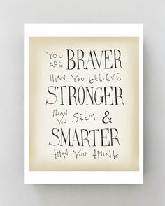 disney quote canvas art - Google Search