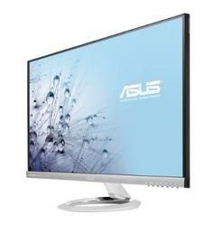 Monitor ASUS MX279H 27-Inch Screen LED-Lit Monitor #Monitor #ASUS