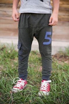 Hey, I found this really awesome Etsy listing at https://www.etsy.com/listing/231643966/boys-harem-pantskids-fashiondrop-crotch