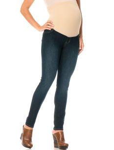 Motherhood Maternity Secret Fit Belly(r) Slim Fit Skinny Leg Maternity Jeans