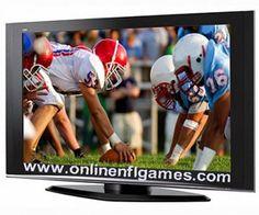 Watch Tampa Bay Buccaneers vs Atlanta Falcons Live Stream NFL Football Game