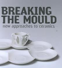 kjell rylander ceramics - Buscar con Google
