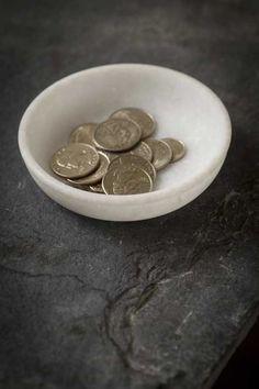 Mothology.com - Shallow Marble Bowl, $26.50 (http://www.mothology.com/shallow-marble-bowl/)