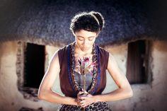 tyler jacobs clothing - fashion - south african - www.softblur.co.za Photography Portfolio, Sari, African, Fashion Outfits, Portrait, Clothing, Saree, Outfits, Fashion Suits