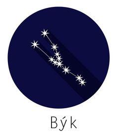 NEBESKÁ TAJEMSTVÍ: Co se skrývá za vaším znamením zvěrokruhu? - Horoskopy | Kafe.cz Nordic Interior, Aquarius Zodiac, Mandala, Stone, Tattoos, Drawings, Bedroom, Astrology, Spirit