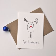 Watercolor Christmas Cards, Christmas Drawing, Diy Christmas Cards, Xmas Cards, Christmas Crafts, Christmas Decorations, Paper Cards, Diy Cards, Karten Diy