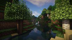 Minecraft Screen Shots (1920x1080) - Imgur