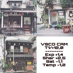 🌻 Vsco Photography, Photography Filters, Photography Editing, Mobile Photography, Vsco Cam Filters, Vsco Filter, Feed Vsco, Vsco Hacks, Vsco Effects
