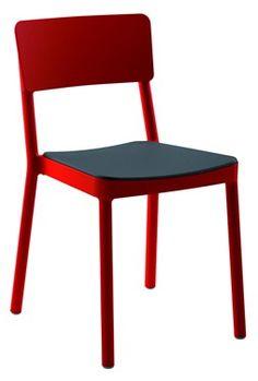 Lisboa Stuhl Gartenstühle von Barcelona Dd neu bei Desigano.com ab 99,00 €