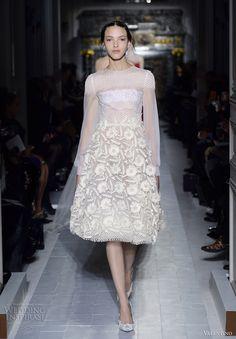 Image from http://www.weddinginspirasi.com/wp-content/uploads/2013/02/valentino-haute-couture-spring-summer-2013-short-dress.jpg.
