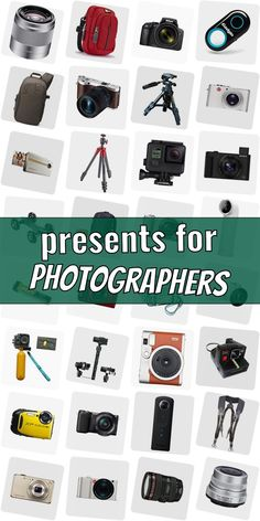 In search of a present for a photograpy lover? Stop searching! Checkout our ulimative list of gifts for phtographers. We show you cool gift ideas for photographers which are going to make them happy. Purchasing gifts for photographers does not need to be difficult. And do not have to be high-priced. #presentsforphotographers Natural Nail Polish Color, Nail Polish Colors, Natural Nails, Presents For Photographers, Popsugar, Cool Gifts, Searching, Gift Ideas, Cool Stuff