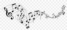 Music Symbols, Music Notes, Vectors, Photoshop, Studio, Search, Free, Design, Research