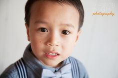 Shannon Wight Photography: Sneak Peek | San Jose Children Photography