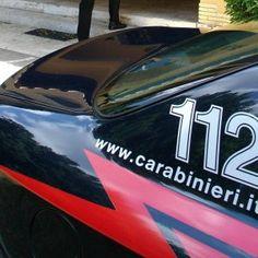 Offerte di lavoro Palermo  L'uomo è morto per asfissia. Ascoltato un giovane che ha trascorso la notte con lui  #annuncio #pagato #jobs #Italia #Sicilia Giallo sulla morte di un medico sequestrati sexy toys e droga