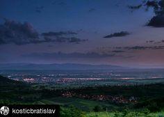 #Sunset over Niš. More about nightlife in Niš on https://www.wheretoserbia.com/ #wheretoserbia #Serbia #Travel #Holidays #Trip #Wanderlust #Traveling #Travelling #Traveler #Travels #Travelphotography #Travelpic #Travelblogger #Traveller #Traveltheworld #Travelblog #Travelbug #Travelpics #Travelphoto #Traveldiaries #Traveladdict #Travelstoke #TravelLife #Travelgram #Travelingram #Likesforlikes #Instatravel #Instatraveling #TopLikeTags