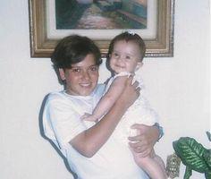 Douglas, Carolina - 1999