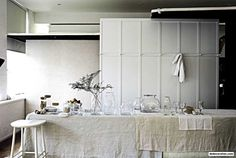 The White Business General Keep - http://www.dedecoration.com/interior-home-design/the-white-business-general-keep.html