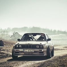BMW - Tap to see more vintage car wallpapers! - @mobile9