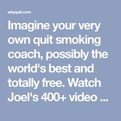 how to quit smoking book by alan carr free download