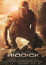 Watch Riddict (2013) Full Movie