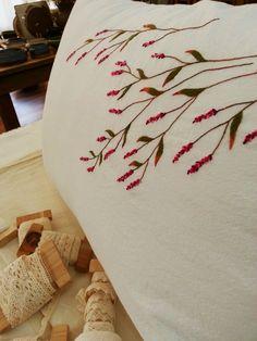 세탁실 가리게 만들어 달아 줬어요~~수없이 그림으로만~~구절초를 너무 좋아해서여기저기 다~~구절초 천지예요~~ㅎㅎ#군산들꽃이야기 #군산야생화자수수강 #군산자수공방 #야생화자수수강