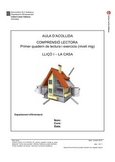 caaco-dos-1213mt030r1primerquaderniniciallacasa by mtalaverxtec via Slideshare