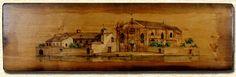 Isola di San Cristoforo (Venezia)