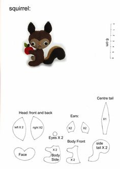squirrelpat.jpg (1654×2339)