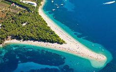 Προσφορά για 2 άτομα οδικώς από Θεσ/νίκη για 4ήμερη εκδρομή στις Δαλματικές ακτές ΜΟΝΟ 338€(169€ το άτομο)!Δές εδώ:http://goo.gl/APcIWr