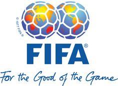 FIFA e goal fantasma: finalmente una soluzione!