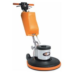 We Have A Wide Variety Of Floor Care Equipment That Is Suitable For Use By  Both Professionals And Residential Home Owners. #FloorCleaningMachines #u2026