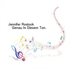 Jennifer Rostock-Genau In Diesem Ton.-DE-PROPER-LIMITED EDITION DIGIPAK-CD-FLAC-2016-NBFLAC