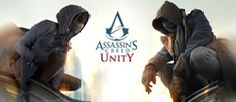 Musterband :: Assassins Creed Unity Collection Fashion and Apparel for Gaming Culture