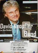 63 Best David Knopfler (Dire Straits) images in 2013 | Dire